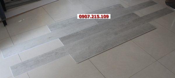 Sàn nhựa hèm khóa APOLLO HL 3015_2