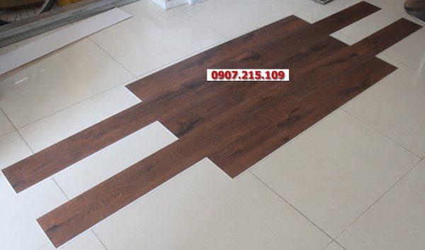 Sàn nhựa hèm khóa APOLLO HL 3016_7
