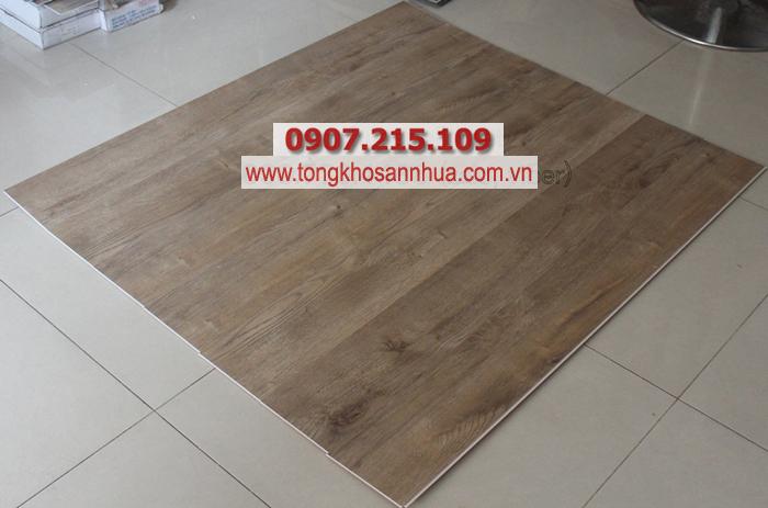 Sàn nhựa hèm khóa APOLLO HL 3019_1