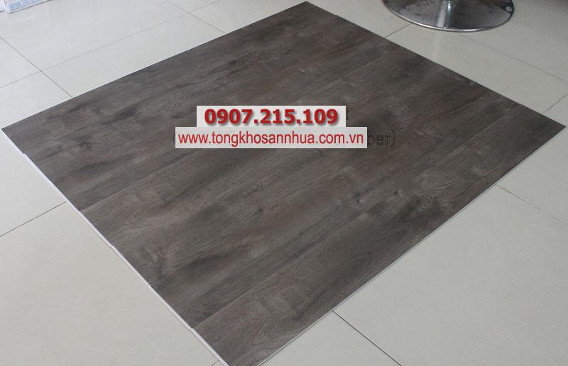 Sàn nhựa hèm khóa APOLLO HL 3019_7