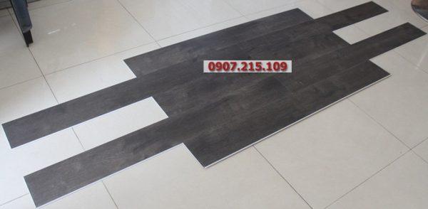 Sàn nhựa hèm khóa APOLLO HL 3019_8