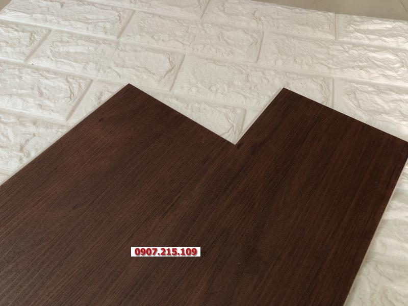 Sàn nhựa hèm khóa HL3003_9