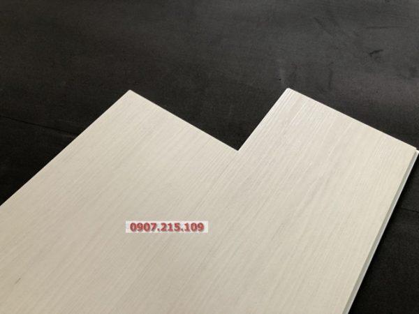 Sàn nhựa hèm khóa HL3005_3