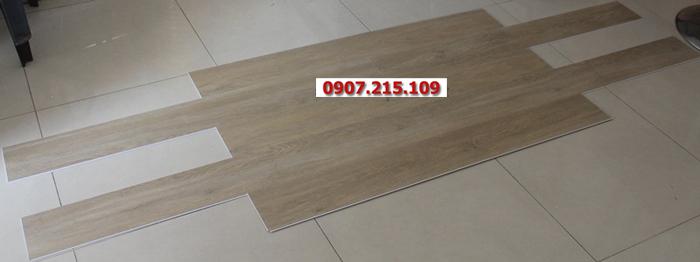 Sàn nhựa hèm khóa APOLLO HL 3002_6