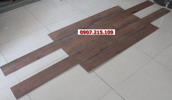 Sàn nhựa hèm khóa APOLLO HL 3003_8