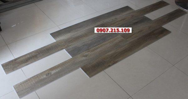 Sàn nhựa hèm khóa APOLLO HL 3010_1
