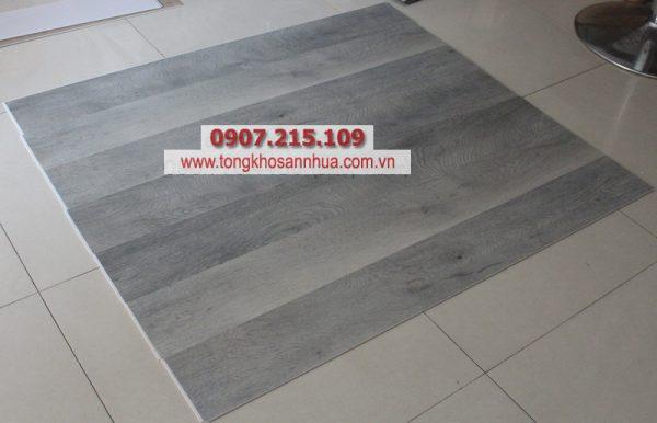 Sàn nhựa hèm khóa APOLLO HL 3010_9
