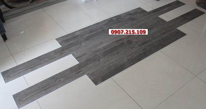 Sàn nhựa hèm khóa APOLLO HL 3011_7