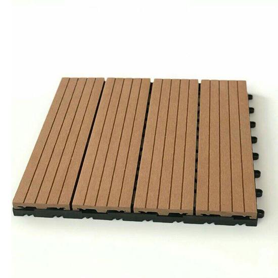 Sàn nhựa HWOOD HW30V30