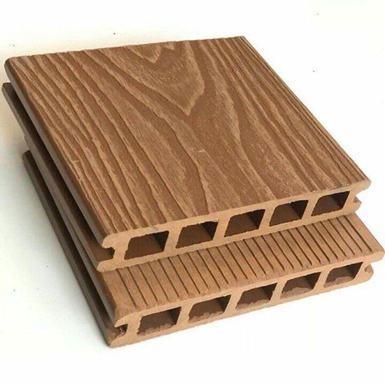 Sàn nhựa HWOOD HW 164H25