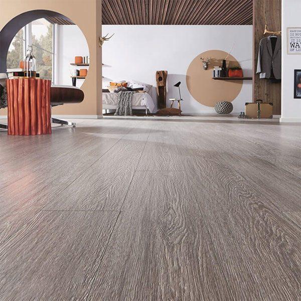Sàn gỗ Thaixin 30611